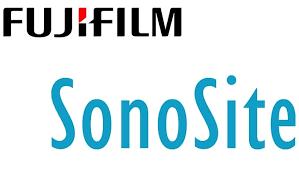 Fujifilm Sonosite, Partners Healthcare Endeavor to Make