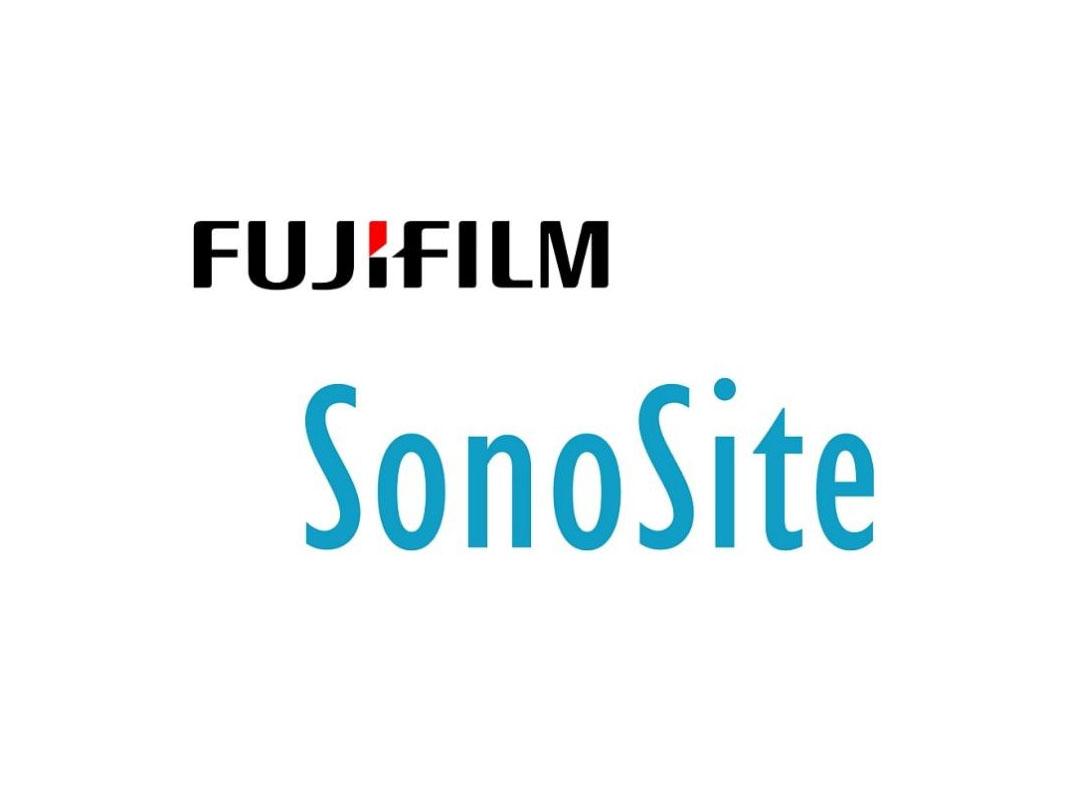 FUJIFILM Sonosite, Inc. Taps the Allen Institute for Artificial Intelligence (AI2) Incubator to Interpret Ultrasound Images with AI