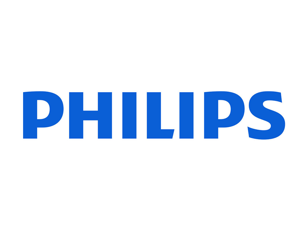Philips teams up with PURE on pioneering tele-ultrasound program linking specialists around the globe with physicians in Rwanda