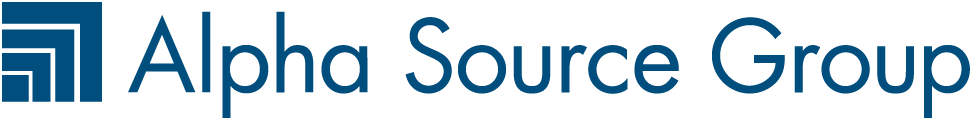 Alpha Source Group