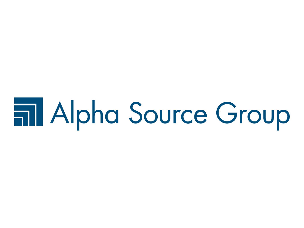 Alpha Source Group Names New CEO
