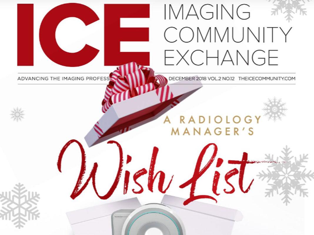 December 2018 Digital Issue