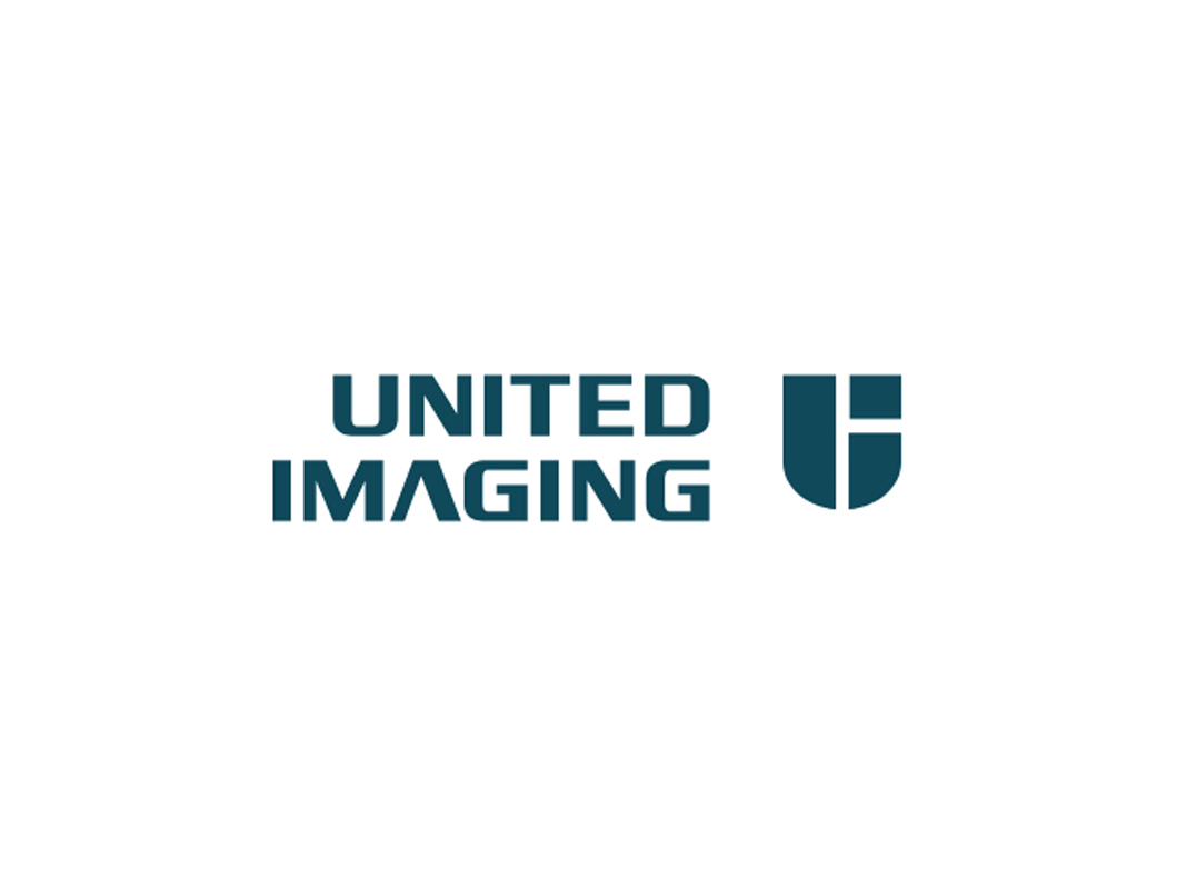 United Imaging Provides Devices to Wuhan Emergency Field Hospital