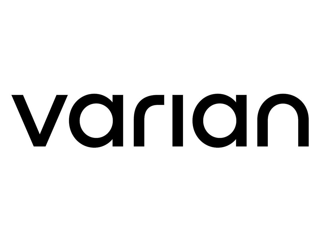Varian to Provide Mobile Technology to Cancer Patients Across Tennessee