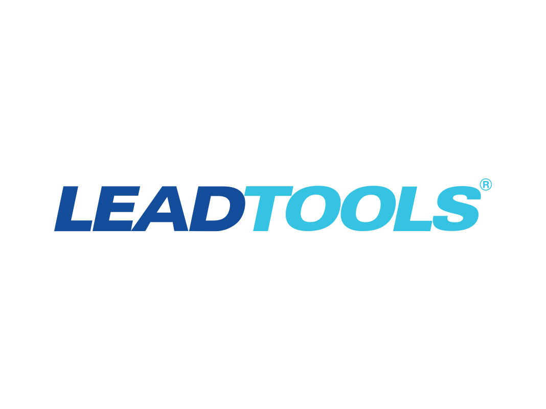 LEAD Releases Innovative Document and Medical Imaging