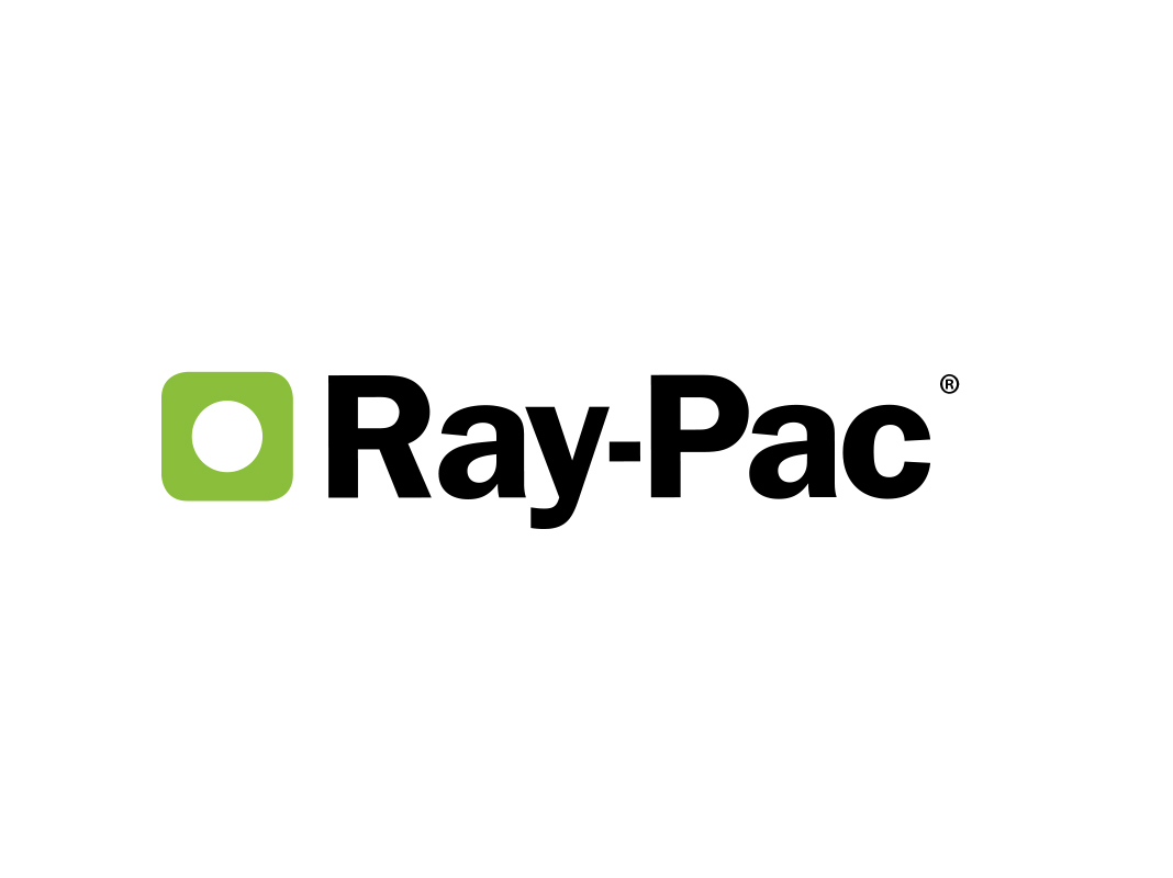 [Sponsored] Corporate Profile: Ray-Pac – X-Ray Tube Replacements for Portables
