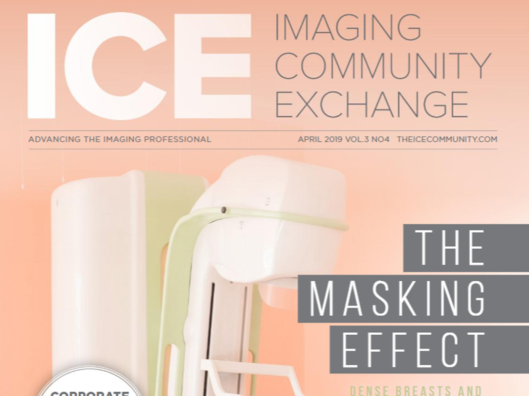 April 2019 Digital Issue
