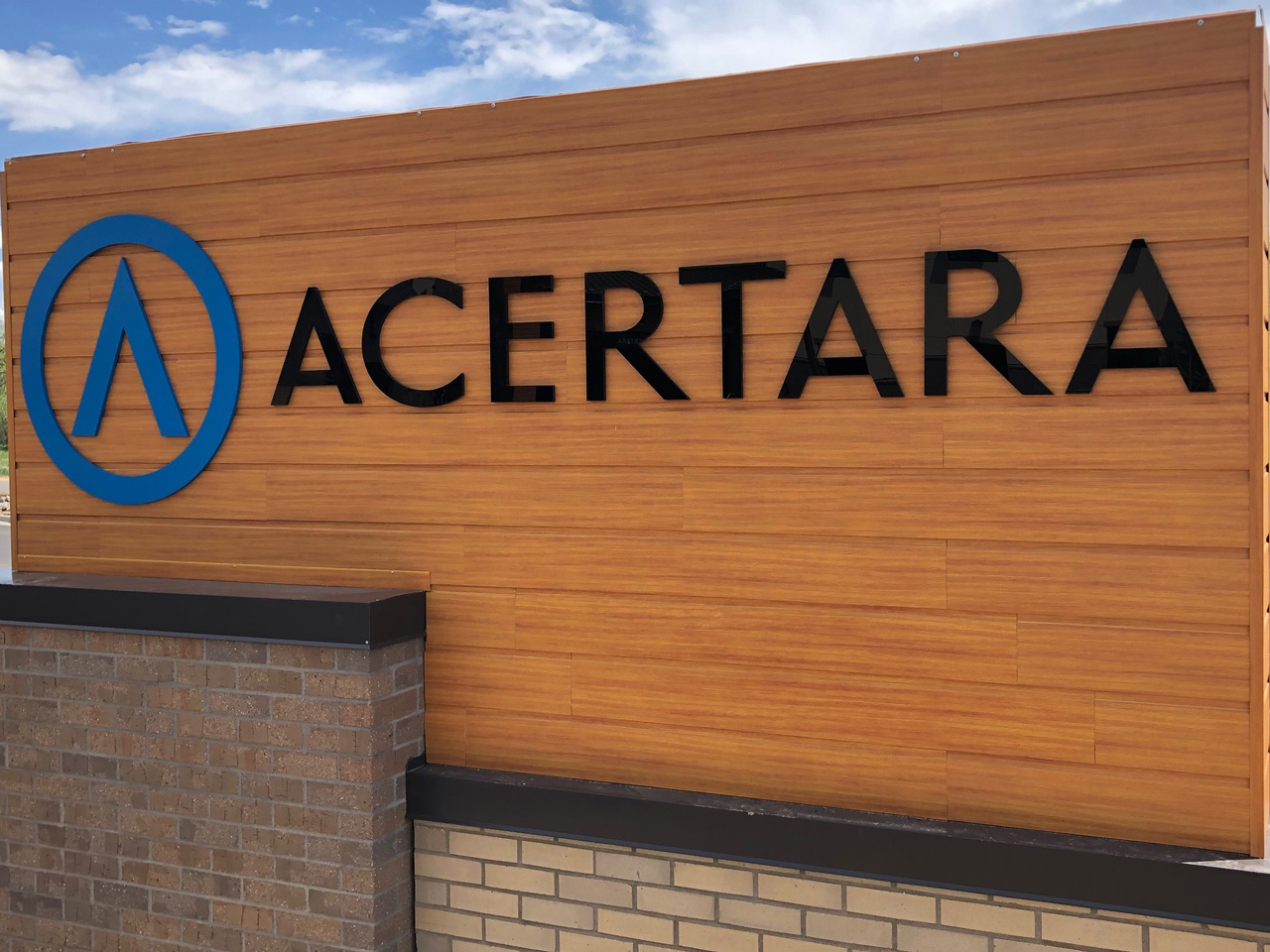 Acertara Partners with CS Medical for TEE Probe Care