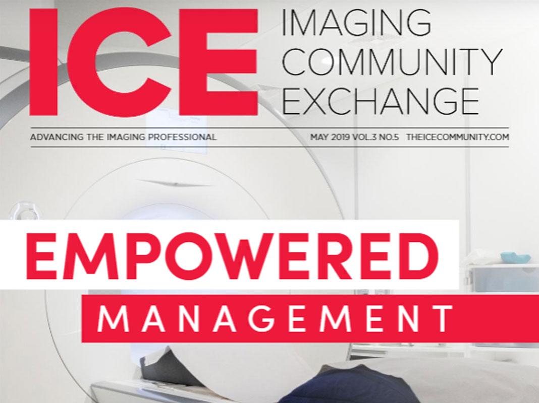 May 2019 Digital Issue