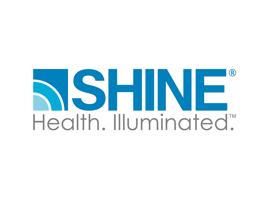 SHINE Breaks Ground on Medical Isotope Production Facility