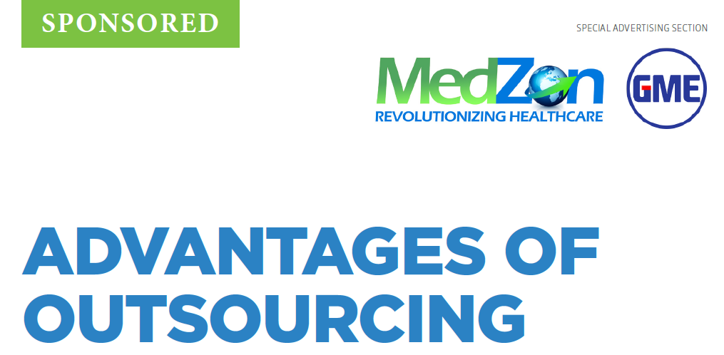 [Sponsored] Advantages of Outsourcing