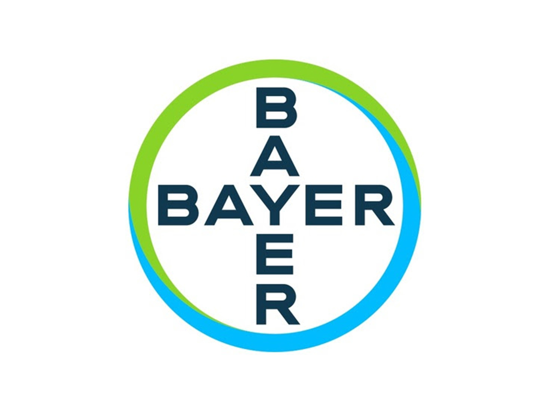 Bayer Radiology Announces Transformation of Radimetrics