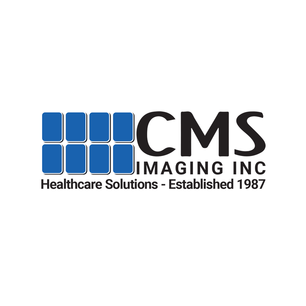 CMS Imaging announces the first clinical installation in the US of the Intelli-C at ImageCare, LLC
