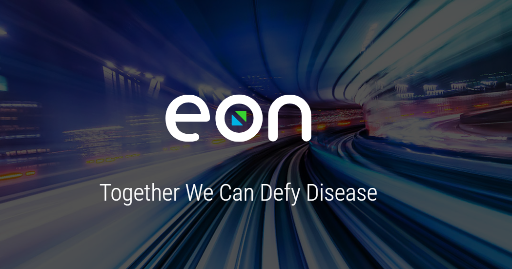 Eon Continues Momentum Across the US as the 75th Facility Goes Live with Denver Based Start Up