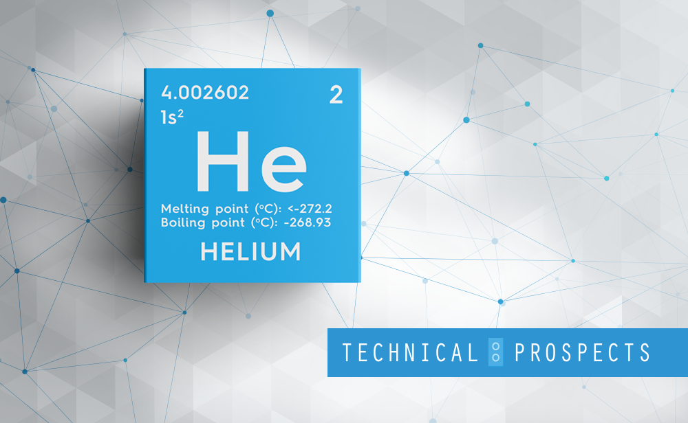[Sponsored] MRI Systems and the Helium Shortage | Keeping Your Cool