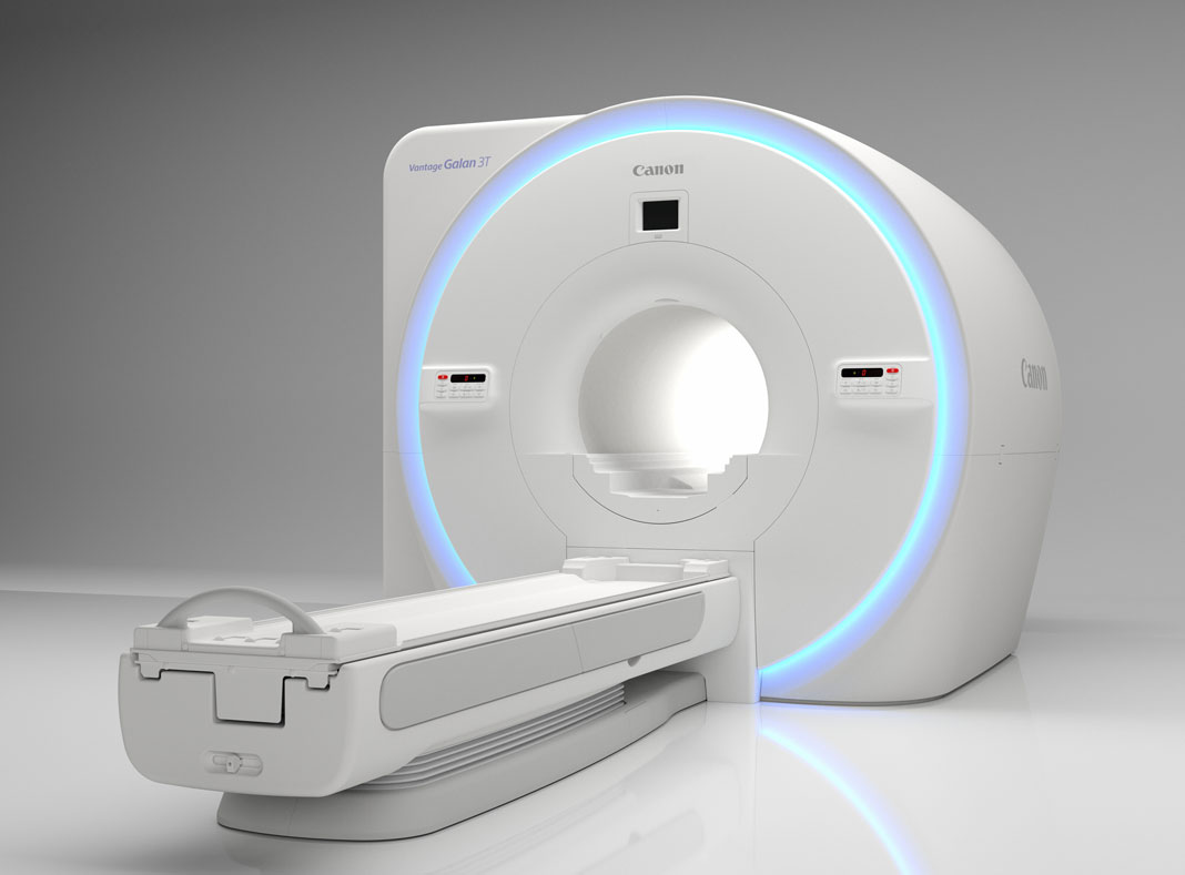 The Steadman Clinic Installs Canon Medical's Vantage Galan 3T MR System in Frisco Location