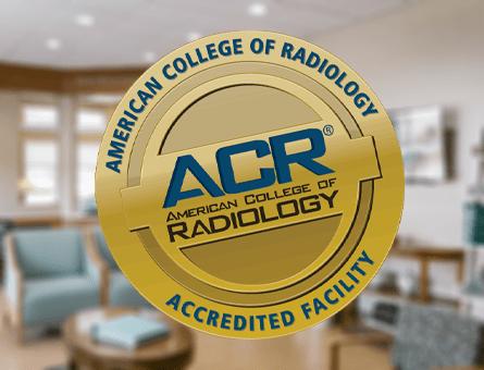 Hope Regional Cancer Center Earns ACR Accreditation
