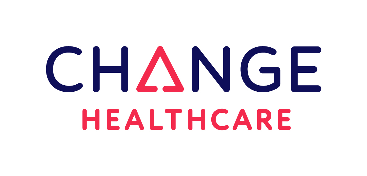 Four Providers Join Change Healthcare and Google Cloud in Next-Generation Enterprise Imaging Initiative