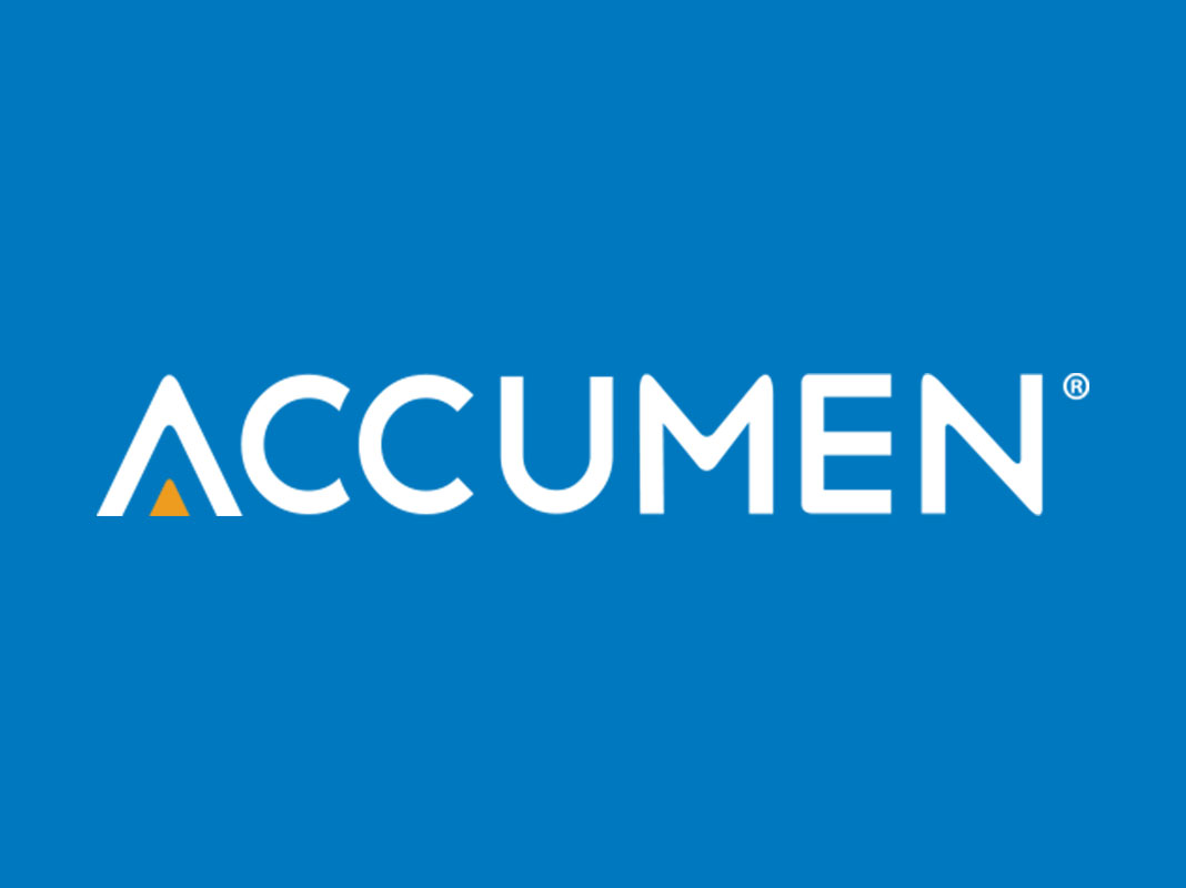Accumen Launches New Website to Showcase Its Expanded Range of Technologies and Services to Optimize Healthcare Performance