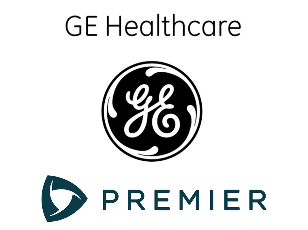 GE Healthcare and Premier Inc. to Develop Model for One-Stop Breast Cancer Diagnostic Center to Give Women in the United States Same-Day Results