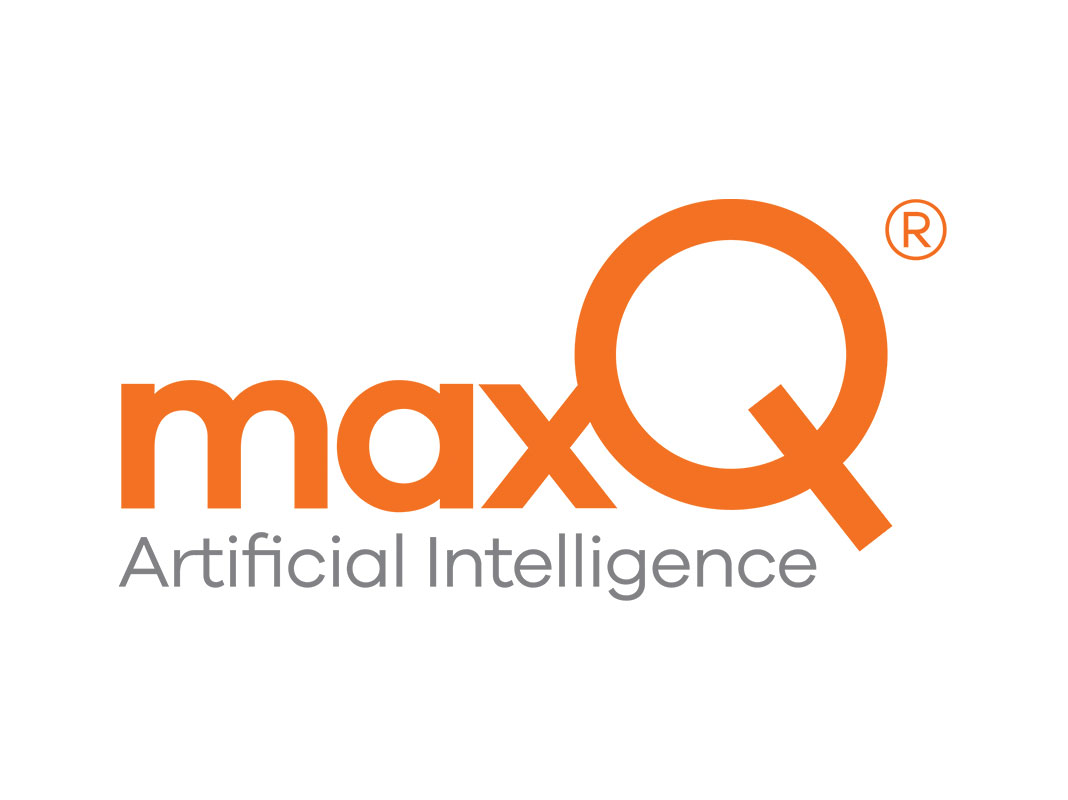 MaxQ AI's Intracranial Hemorrhage (ICH) Software to be Integrated on Philips' Computed Tomography Systems