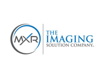MXR Imaging Inc.