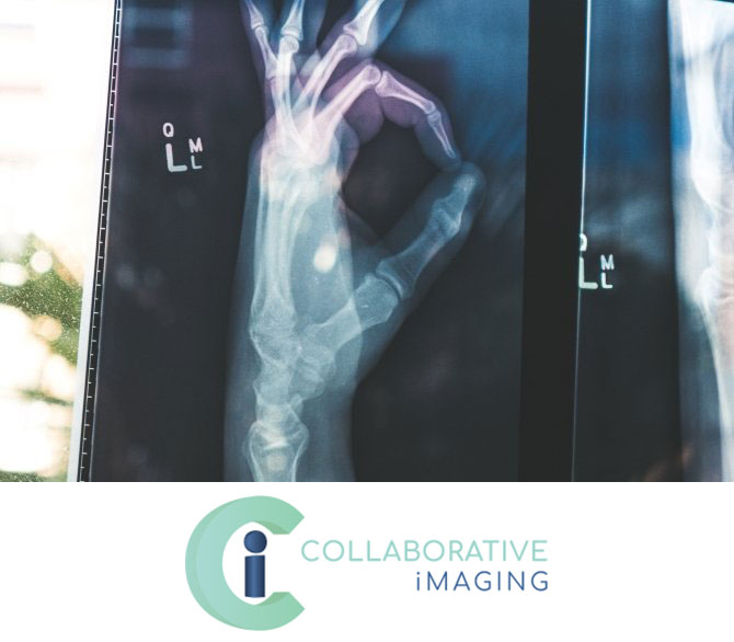 Expanding Collaborative Imaging Promises to End Radiology Consolidation