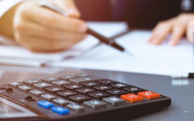 Decoding Reimbursement Challenges