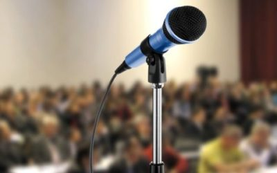 Public Meeting – Food and Drug Administration's Communications About the Safety of Medical Devices