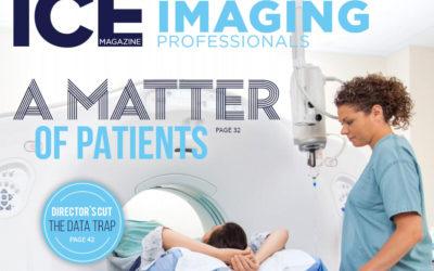 February 2020 Digital Issue