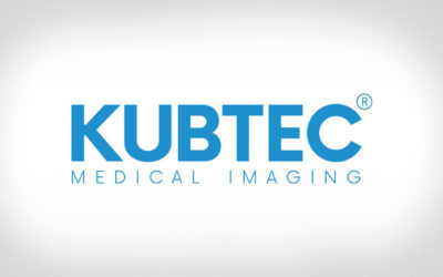 Kubtec Granted 2 Breast Cancer Imaging Technology Patents