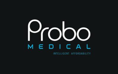 Probo Medical