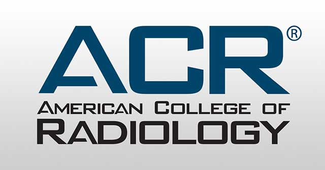 ACR Shares COVID-19 Radiology-Specific Resources