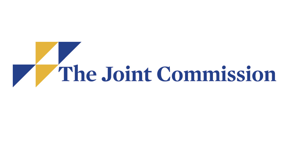The Joint Commission issues statement supporting use of personal face masks provided from home amid COVID-19 pandemic