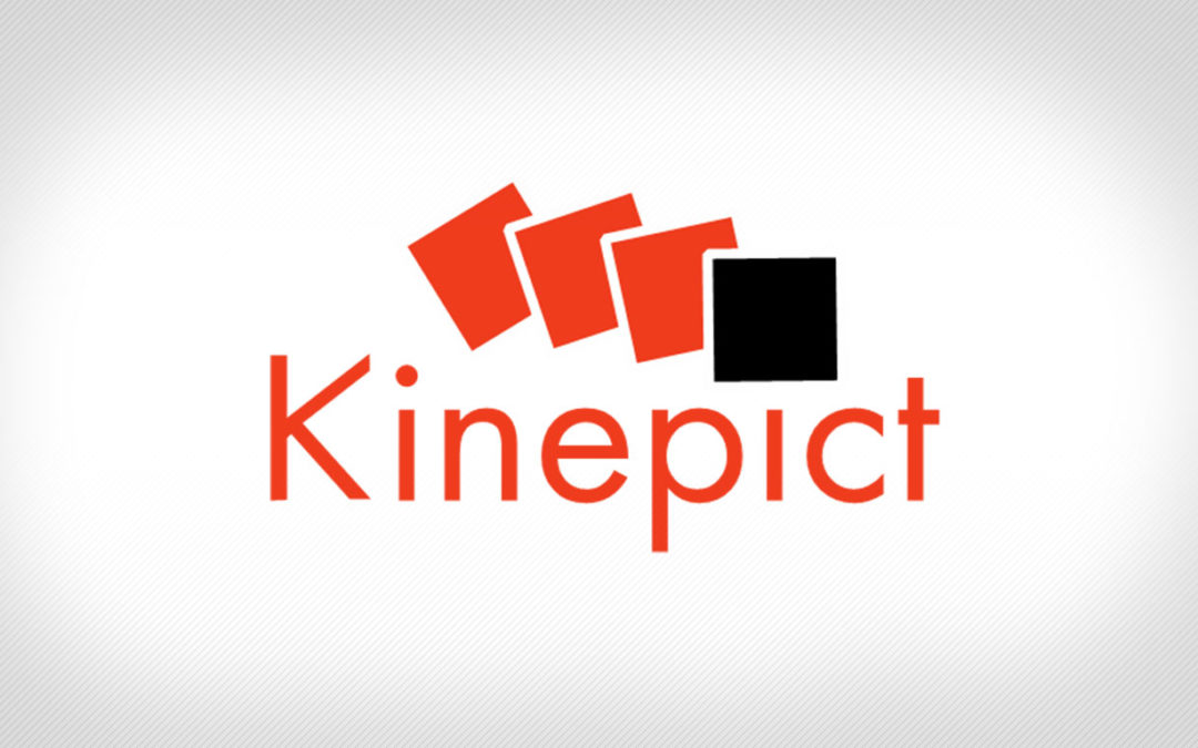 Kinepict Medical Imaging Technology Receives 510(K) Clearance