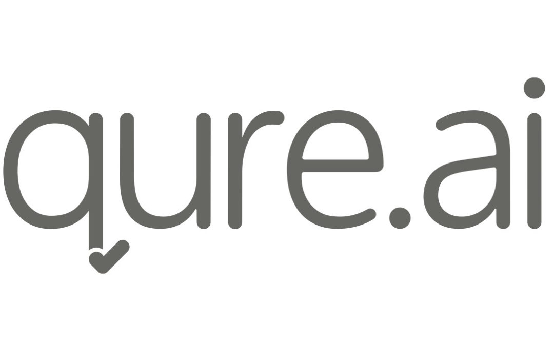 Qure.ai launches solutions to help tackle COVID19