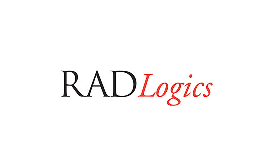 RADLogics' AI-Powered Applications Available on Nuance AI Marketplace