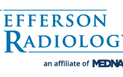 Jefferson Radiology Dedicates Office to COVID-19 Patients