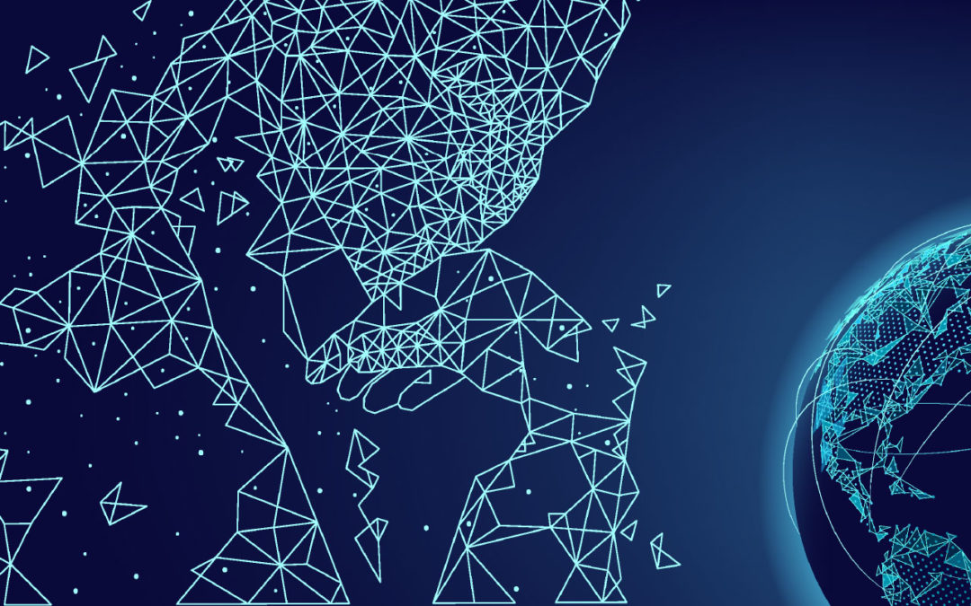 AI, AI, Oh! The Role of Big Data in Practice Management and Clinical Advancement