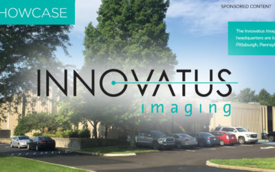 [Sponsored] Innovatus Imaging: A Legacy of Innovation for Decades