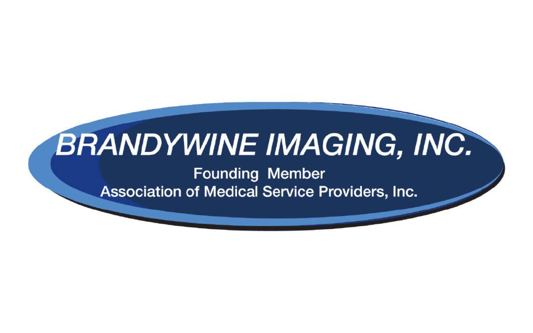 AMSP Member Profile: Brandywine Imaging, Inc.