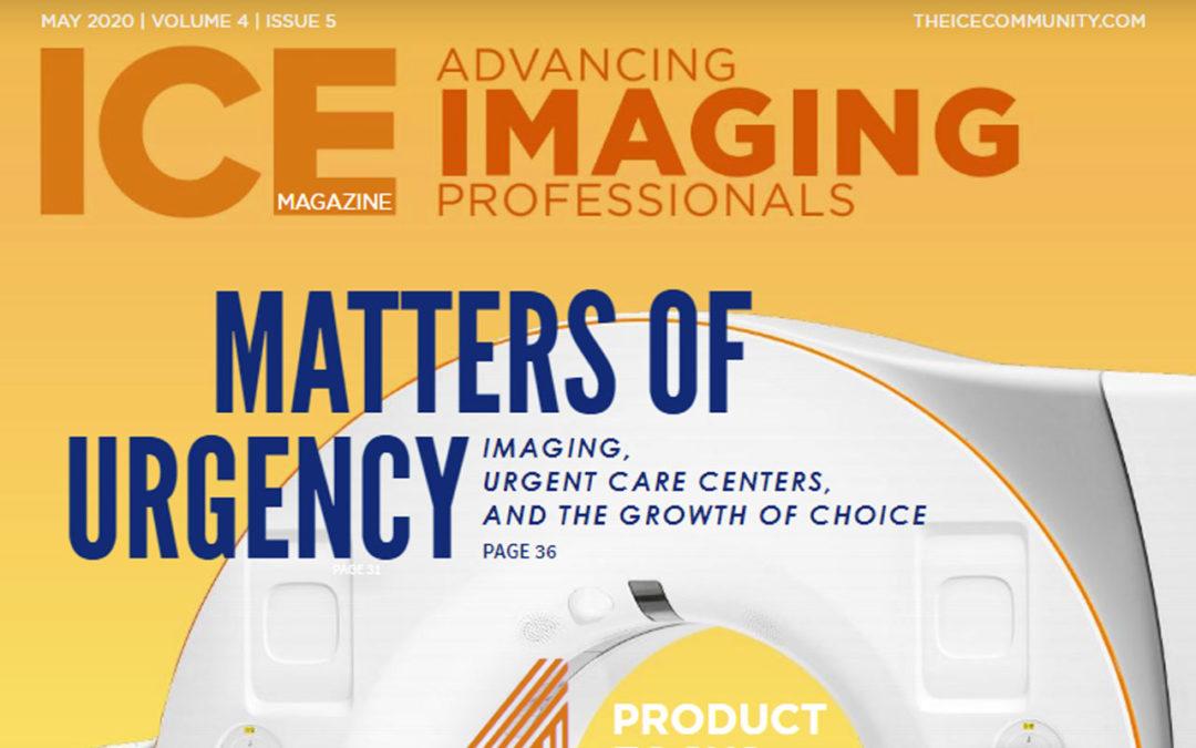 May 2020 Digital Issue
