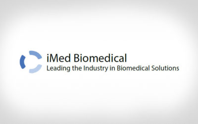 iMed Biomedical Achieves ISO Certifications