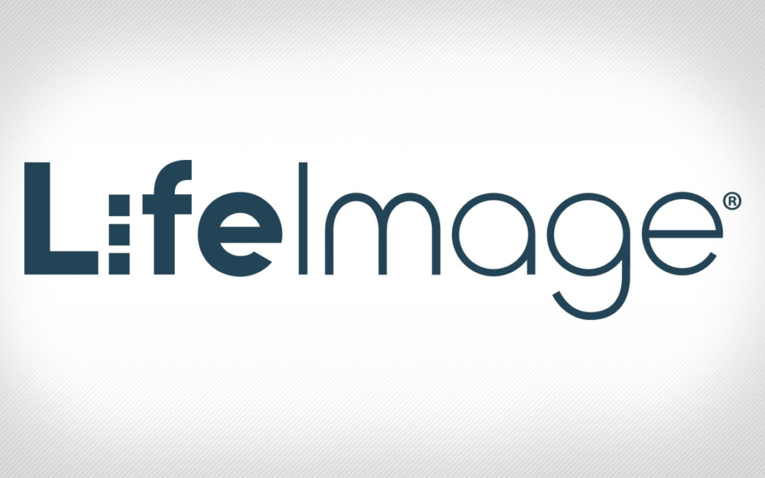 Life Image Launches Patient Connect Portal