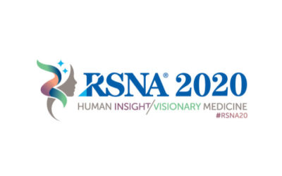 Registration Opens for RSNA 2020
