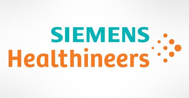 Siemens Healthineers, DHL Team Up