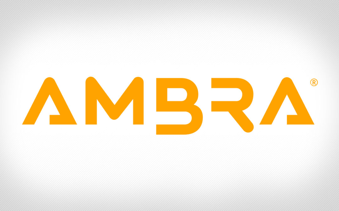 Ambra Health Offers Access to Medical Imaging with Epic Integrations