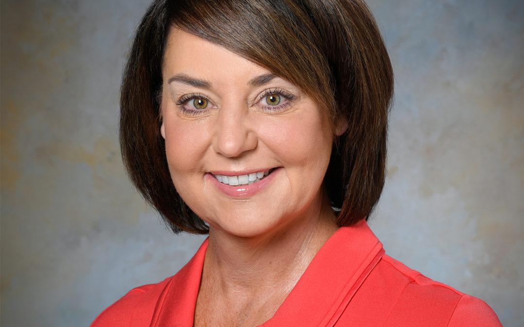 Carestream Health Names New President of Americas Region
