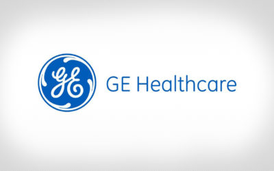 GE Healthcare to collaborate on AI algorithms to help predict COVID-19 severity