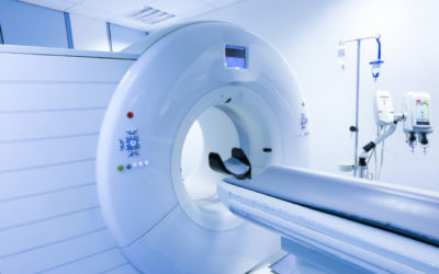 Reports Forecast Radiology Safety Market Growth